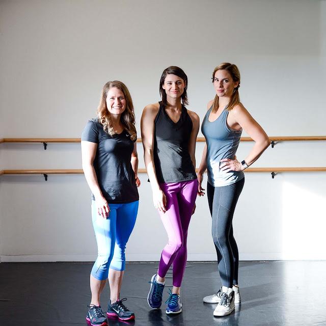 health fitness goals