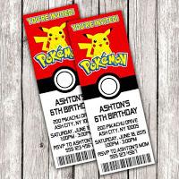 https://www.etsy.com/listing/228056438/pokemon-ticket-invitation-pokemon?utm_campaign=Share&utm_medium=PageTools&utm_source=Pinterest