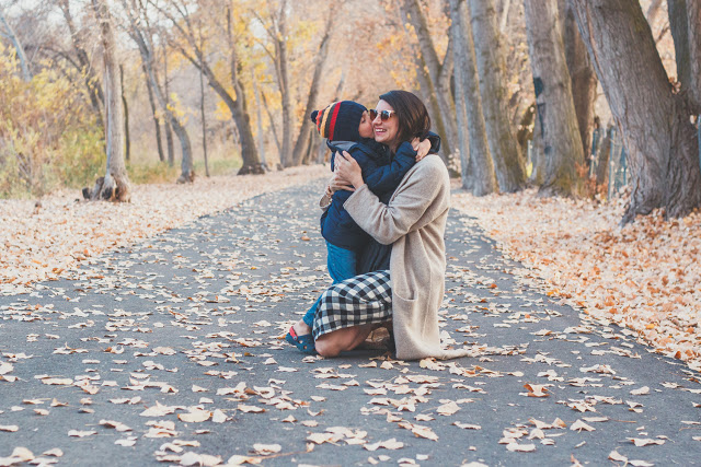 OUR SECOND MISCARRIAGE THIS YEAR - HOW TO TALK TO SOMEONE WHO HAS MISCARRIED