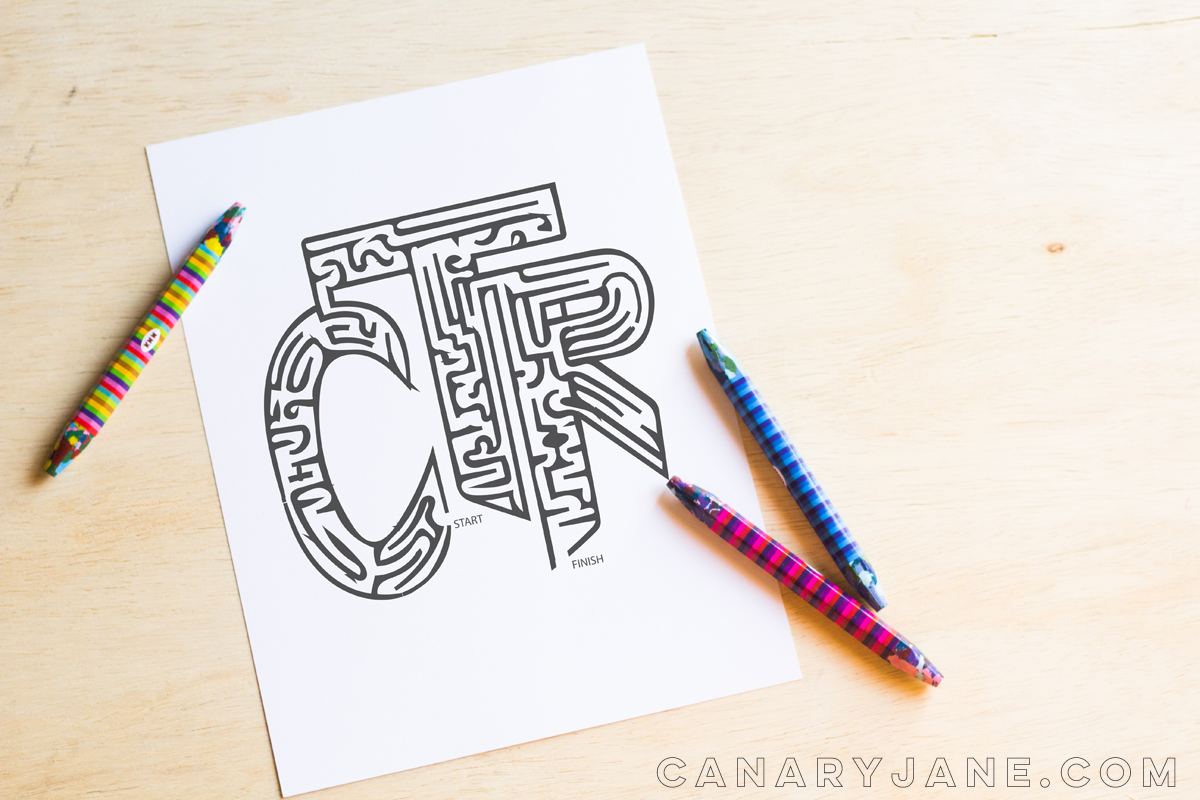 LDS CTR maze free coloring page_edited-2