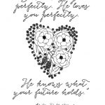 generalconference april free printables and coloring pages