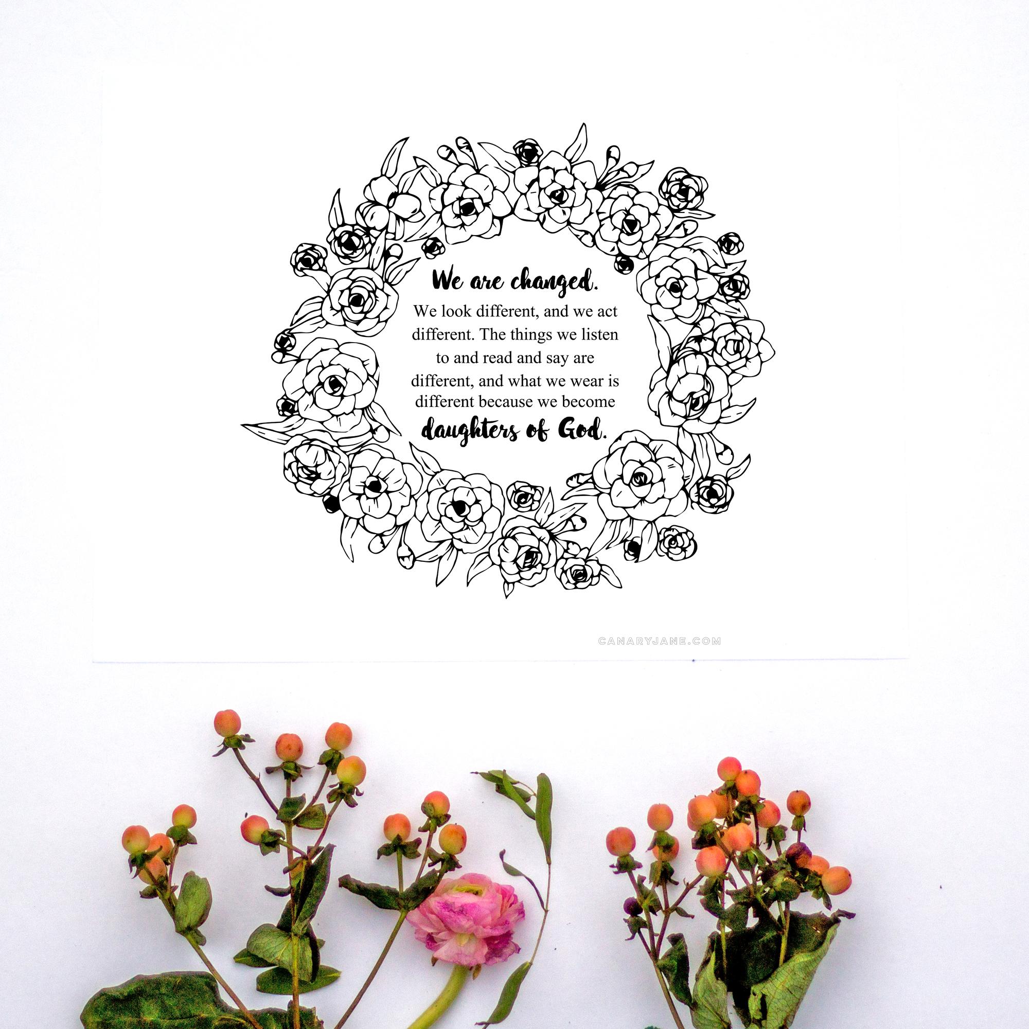 august visting teaching handout printable-01