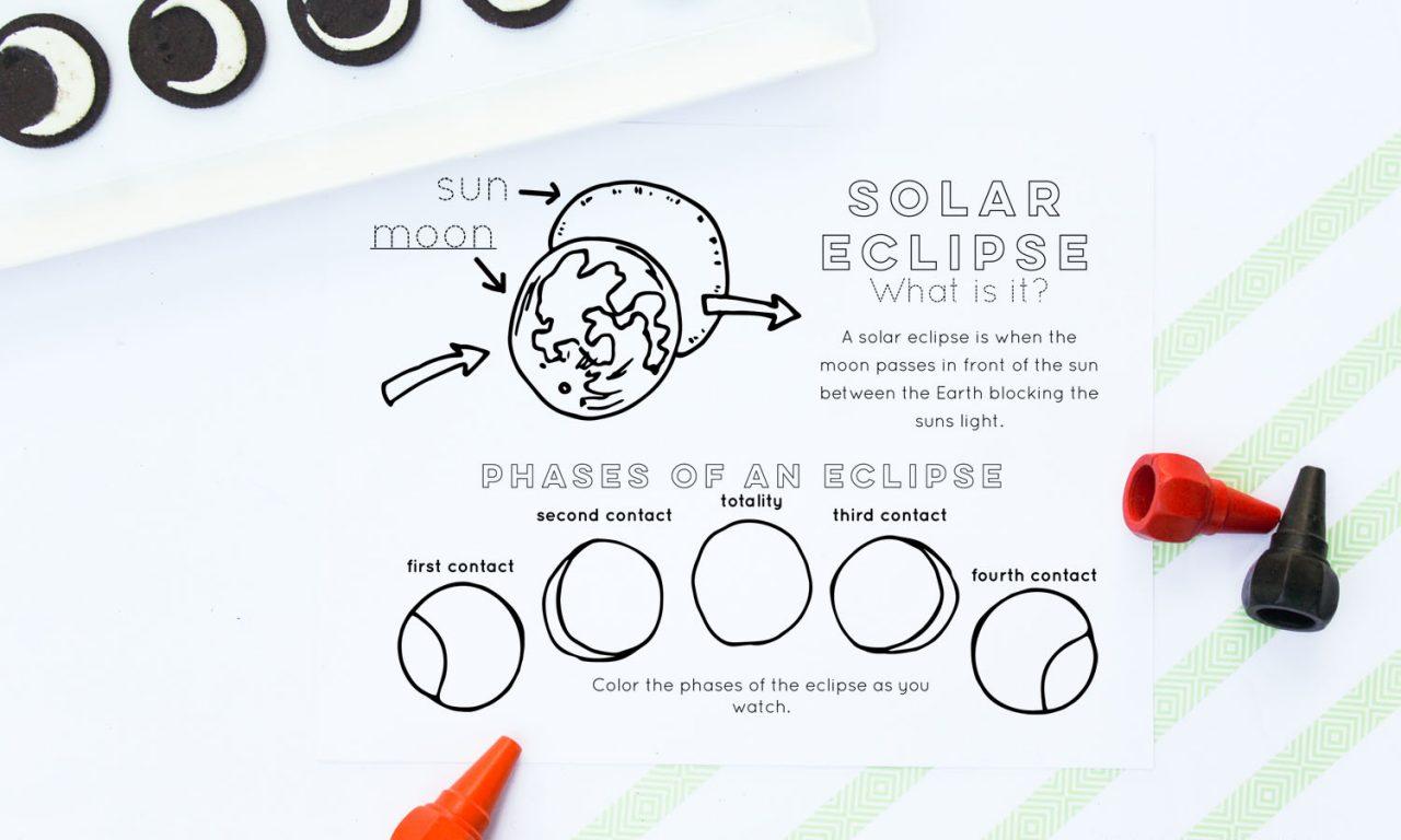 solar eclipse kids activities 05