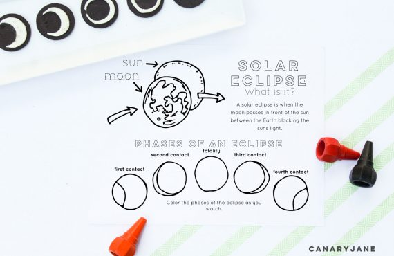 solar eclipse kids activities 05