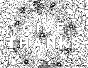 adult thanksgiving coloring pages - Free Thanksgiving Coloring Pages