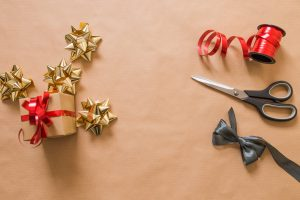 ultimate christmas gift guide roundup