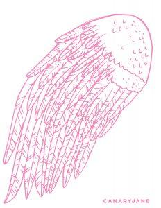 cupid win arrows free printable