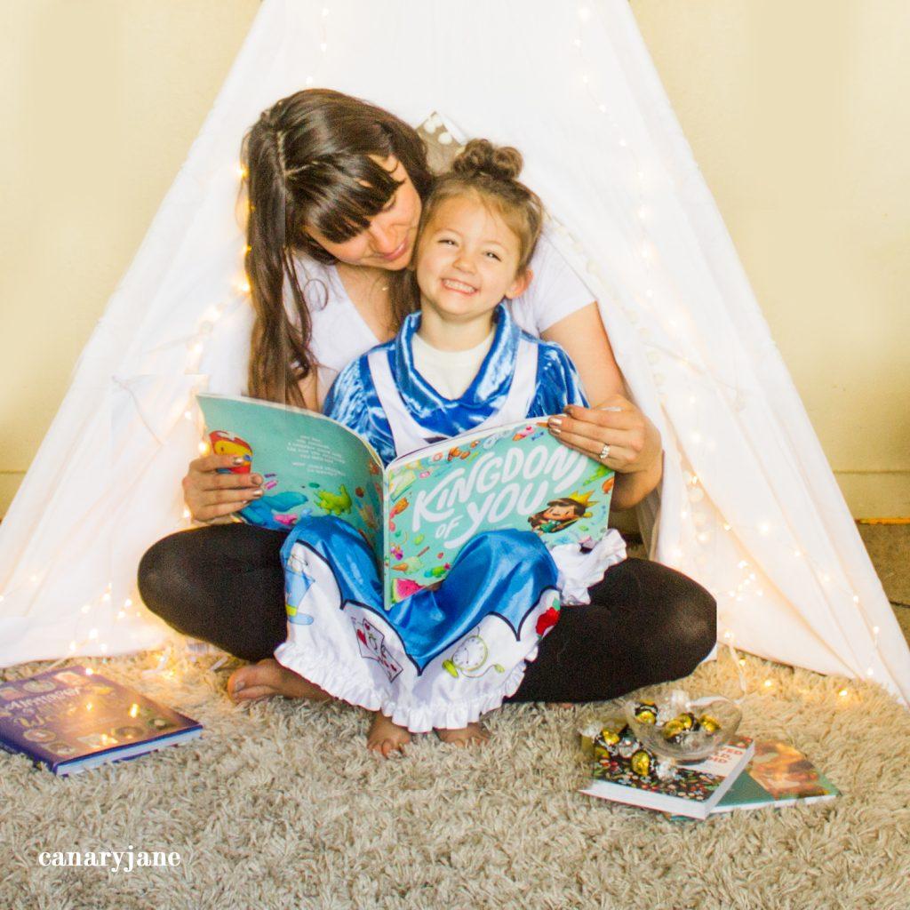 best feminsm books for kids