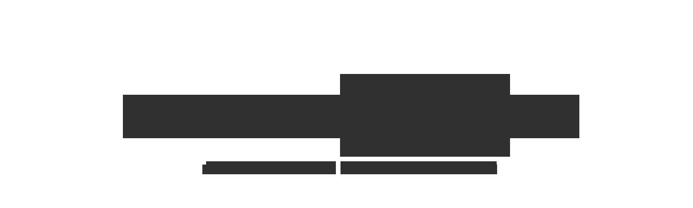 Canary Jane