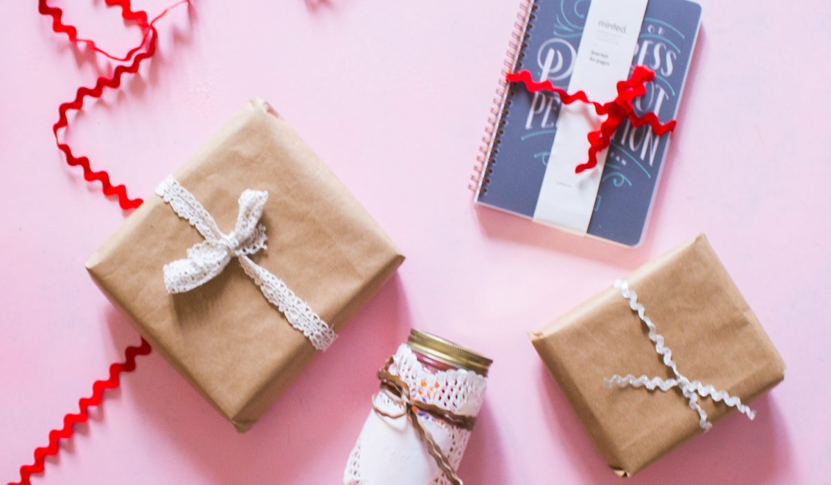amazing personalized valentine gift ideas from small shops and etsy shops