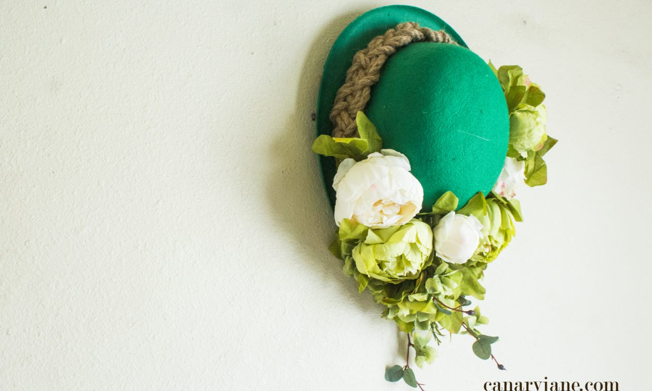 st patricks day wreath blog022