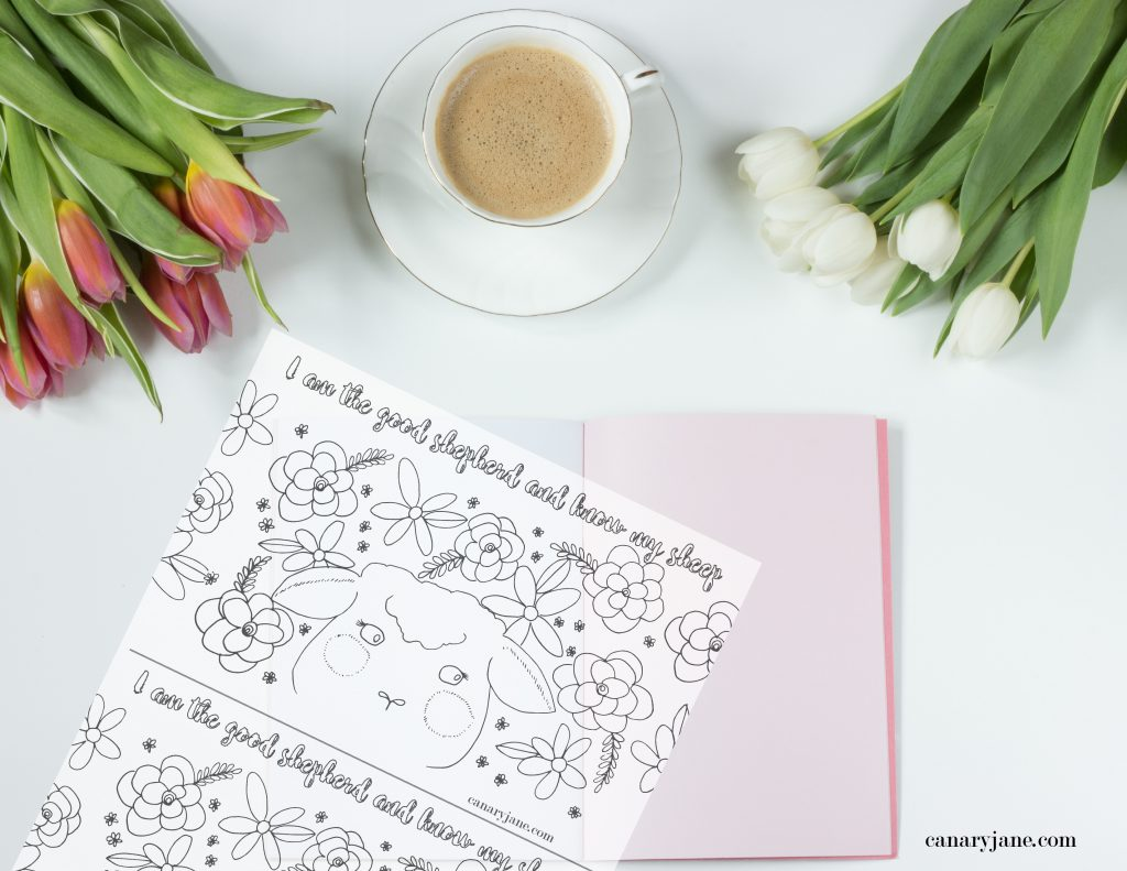 Check out these free printables and lesson ideas that go along with the Come Follow Me lesson for this month.  Monthly I will be releasing new Come Follow Me coloring pages and prints to go along with your weekly lessons! I used to do these for the monthly visiting teaching messages, and I'm excited to start them for children and prints for youth and older.
