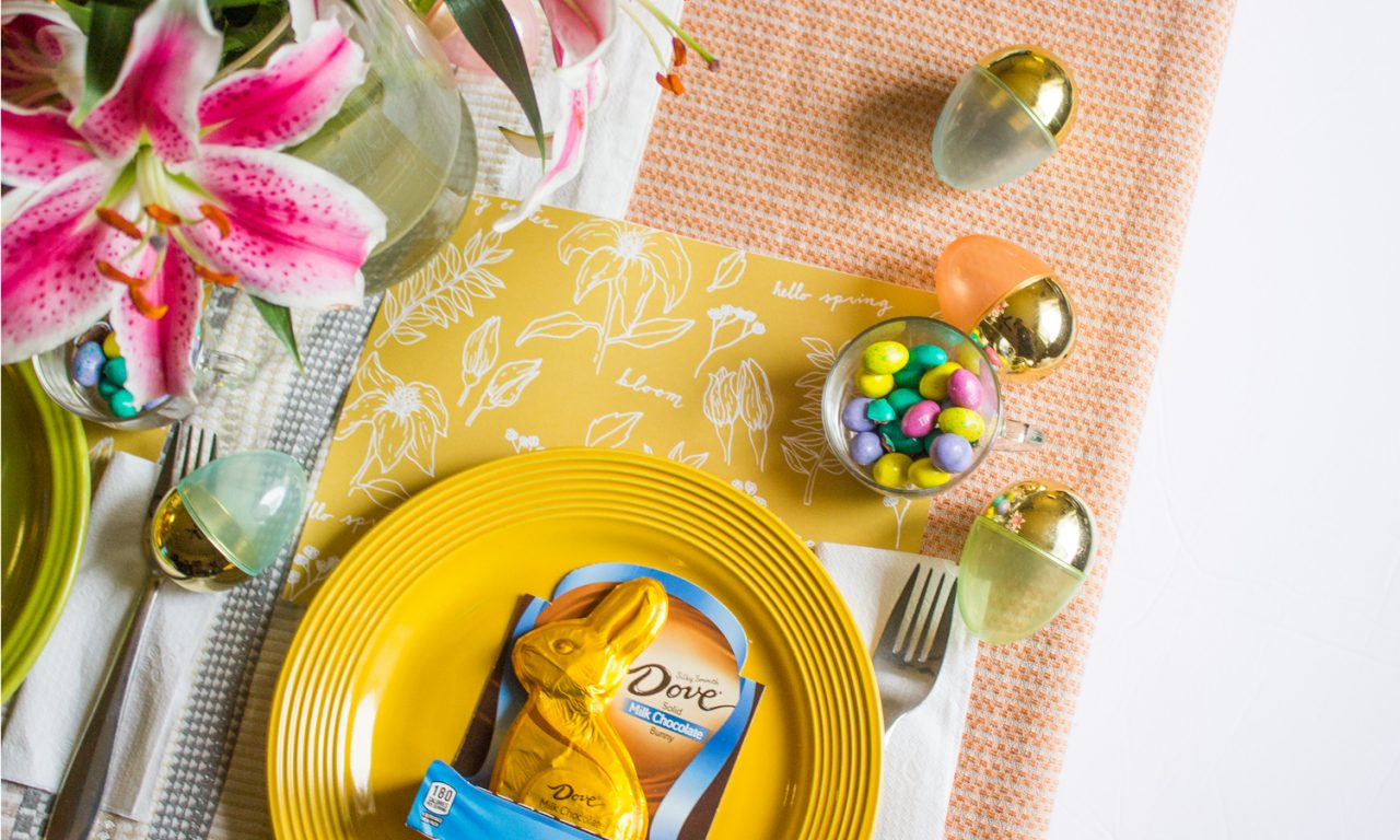 Print off these free printable and colorable Easter placemats for Easter dinner or brunch or just for fun. You can also use them as coloring pages or print them large as engineer prints. They're perfect for kids or those who love floral linework.