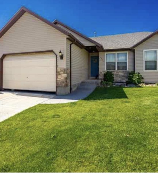We are Under Contract to Buy a Home! Using Homie - Utah home buying Canary Jane