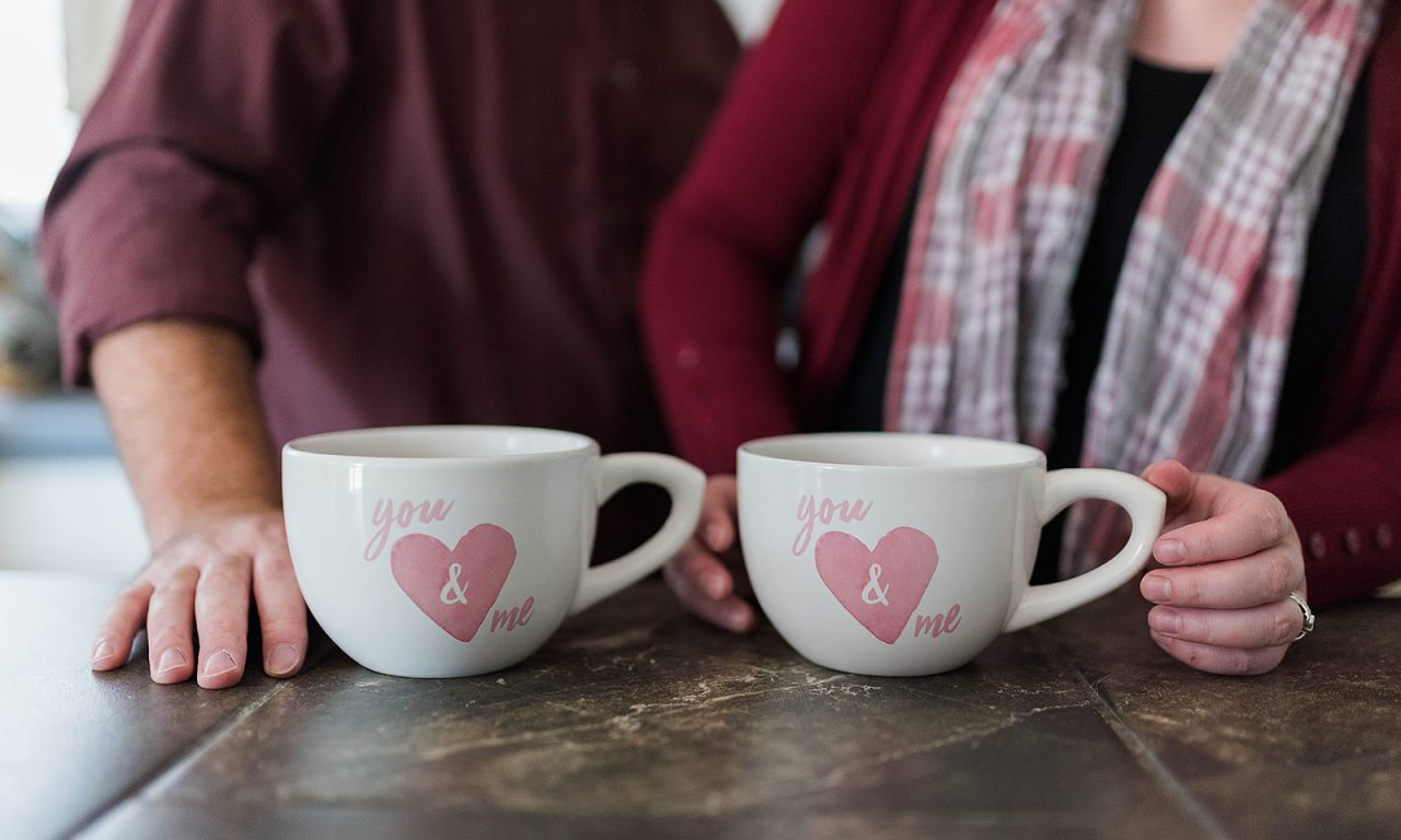 With this month being my anniversary month, I have a few posts lined up about strengthening marriage. And today, I have a guest post from Amberly of A Prioritized Marriage sharing some super fun date night ideas that won't break the bank.
