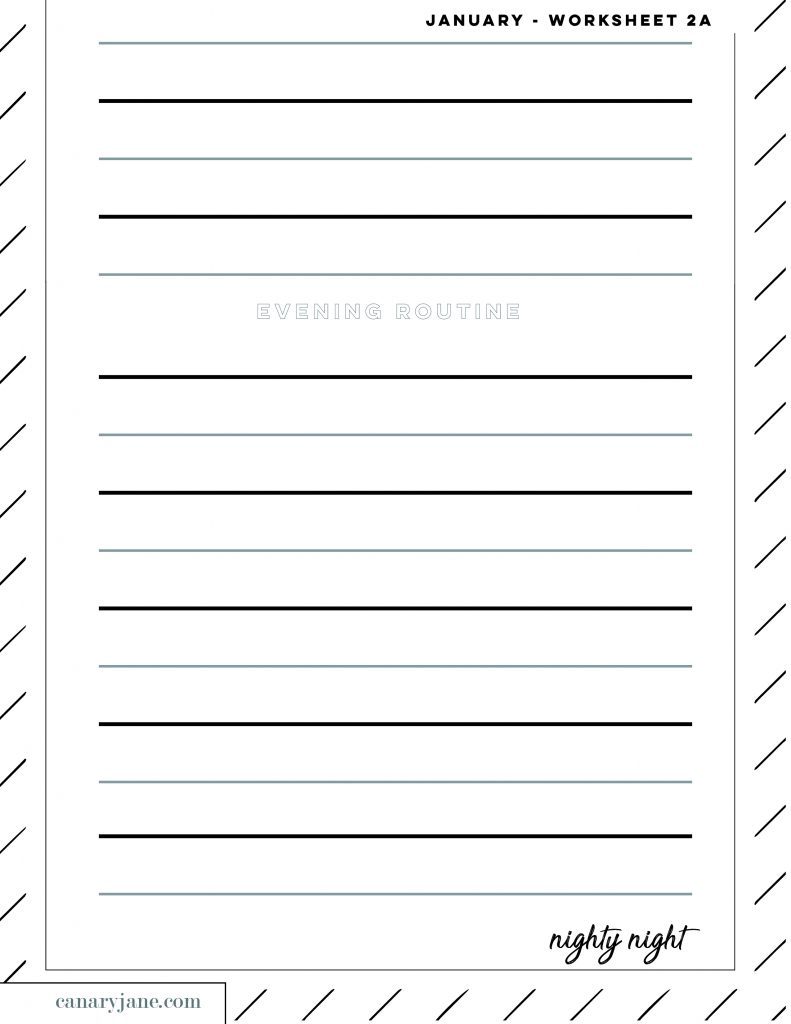 I'm walking into this year with a plan. And I'm proud of it! Here are some ways you can make plans for this next year and make goals. Print off these free Make it Happen planning and goal making worksheets.