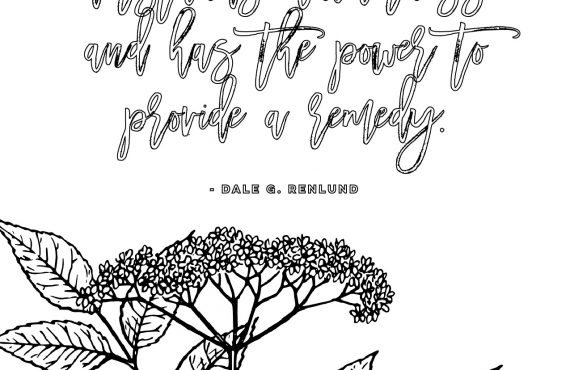 Print these Free Printables AND Coloring Pages from April 2021…