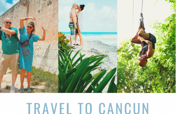 15 Fun Things To Do & Helpful Tips When Traveling…