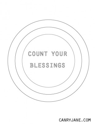 COUNT YOUR BLESSINGS FREE PRINTABLE CANARYJANE-01