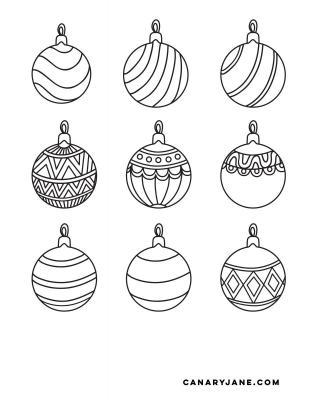 christmas2016 ornament016-01