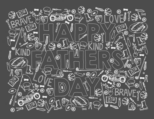 inverted fathers day (2)