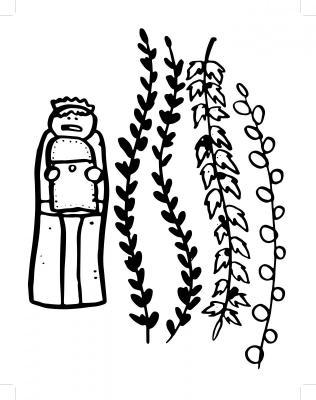 nativity3 (1)